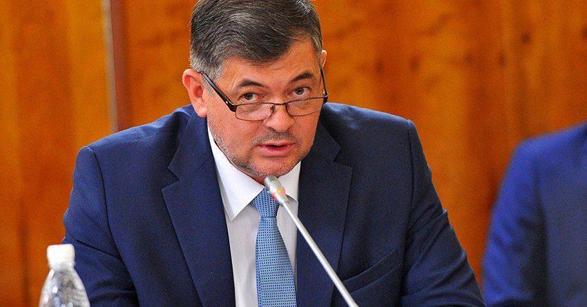 В Кыргызстане будет создан гарантийный фонд для помощи кредитованию малого и среднего бизнеса