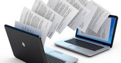Система электронного документооборота запущена в ведомствах КР