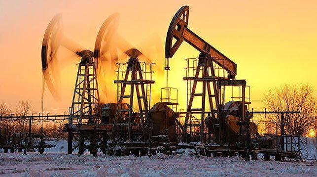 Россия поставит Кыргызстану более 1 млн тонн нефтепродуктов