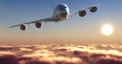 Кыргызстан и Турция решили нарастить трафик авиаперевозок