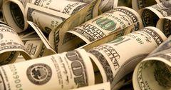 Финансы министрлиги жана ЕБР Кыргызстанга 100 млн доллар берүү  келишимине кол коюшту