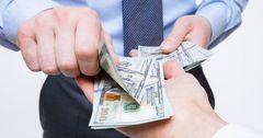 Столичная мэрия вернула в бюджет более 8 млн сомов