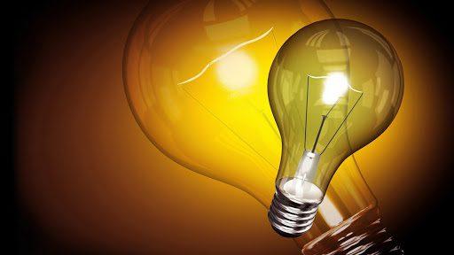 «Северэлектро» выясняет причины отключения электричества в ходе теледебатов