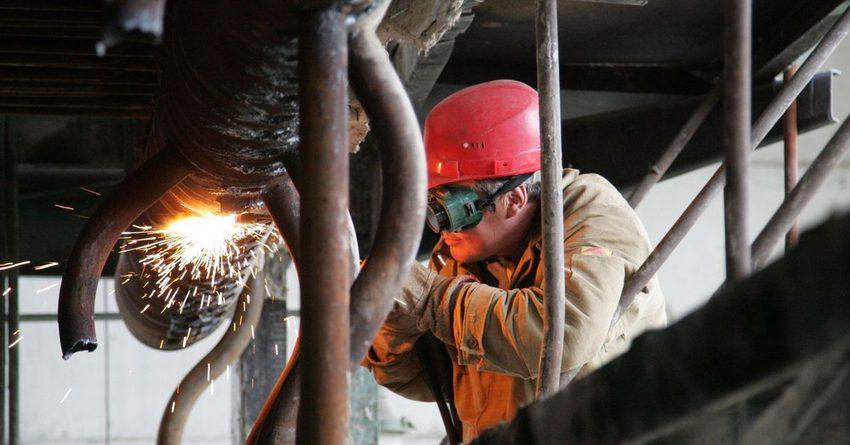 В КР финансирование подготовки к ОЗП не выполнено на 120 млн сомов