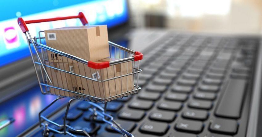 ЕЭК рекомендует улучшить взаимодействие органов госконтроля за оборотом товаров