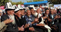 Правительство отозвало из парламента законопроект о повышении пенсионного возраста