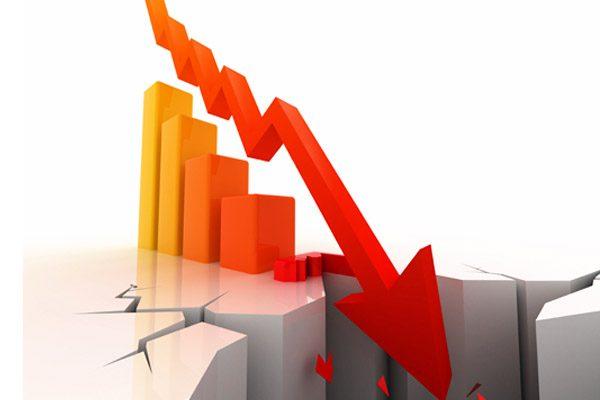 В КР в мае в потребительском секторе отмечалась дефляция в 0.3%
