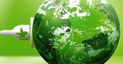 Кыргызстан адаптируется для перехода к зеленой экономике