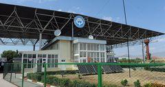 Минсельхоз КР возмущен самим фактом проверки товаров на границе с Казахстаном