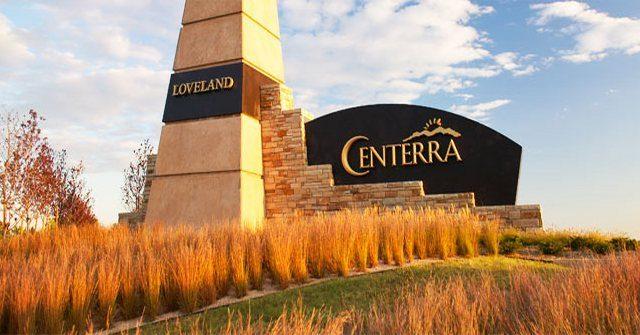 Акции Centerra за неделю подорожали лишь на 1%