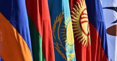Кыргызстан предложил создать единый профсоюз внутри ЕАЭС