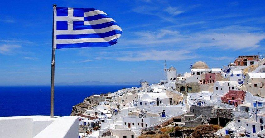 ЕАЭС и Греция обсудят возможность сотрудничества в сфере энергетики и транспорта