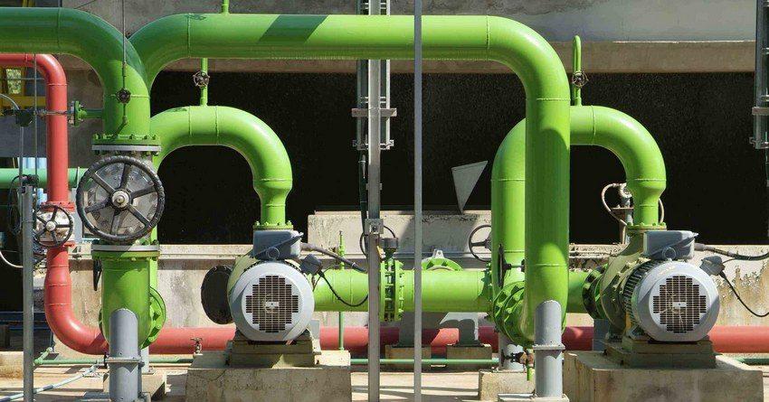 АБР предоставит Узбекистану кредит в $120 млн на улучшение водоснабжения