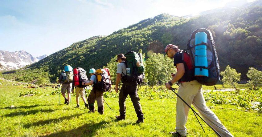 Зарубежные каникулы для казахстанцев подорожали на 46% за год