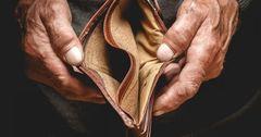 Всемирный банк прогнозирует увеличение числа «крайне бедных»