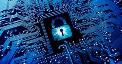 Кыргызстанцев обучат кибербезопасности