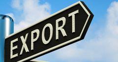 Экспорт Кыргызстана состоит из одежды и руды