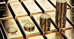 Курс биткоина может вырасти до $146 тысяч — JPMorgan
