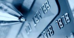 За 3 месяца с платежных карт кыргызстанцев мошенники сняли более 5 млн сомов