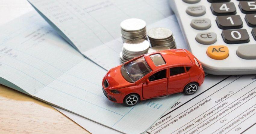 ГНС проводит рейды по выявлению тех, кто не уплатил налог на авто