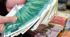 В 2016 году по бюджетным ссудам и иностранным кредитам возвращено почти 2,4 млрд сомов