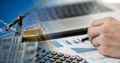 В Кыргызстане капвложения в строительство выросли на 6.3%