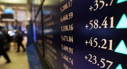 Сумма второго выпуска облигаций МКФ «АБН» составила 40 млн сомов