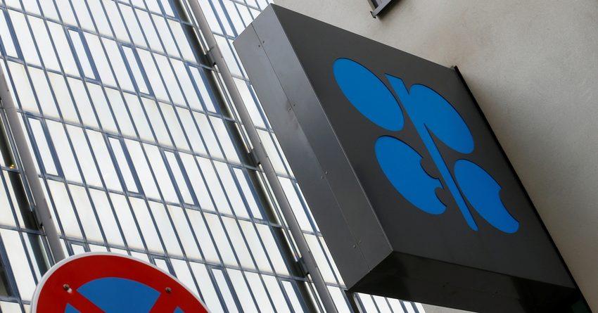 На фоне достигнутой договоренности ОПЕК цена на нефть может вырасти до $60