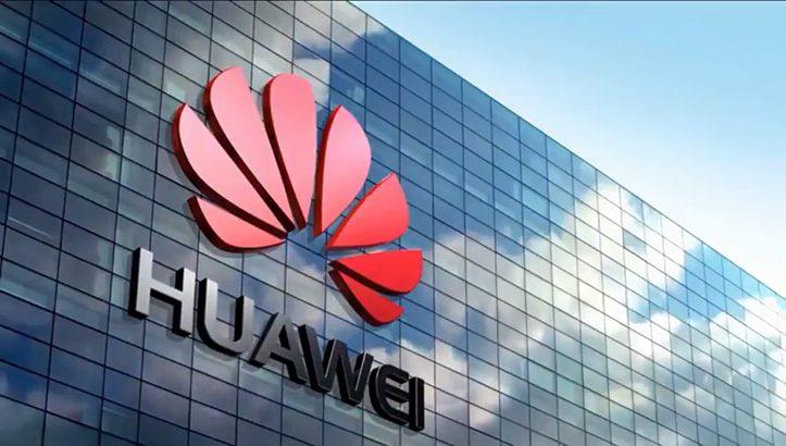Huawei расширит свой ассортимент в России