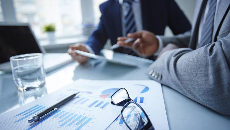 Минэконом намерен довести удельный вес малого и среднего бизнеса в ВВП до 50%