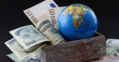 ЕЭК спрогнозировала темпы роста мировой экономики до 2020 года