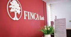Нацбанк согласовал кандидата на должность в «Финка Банк»