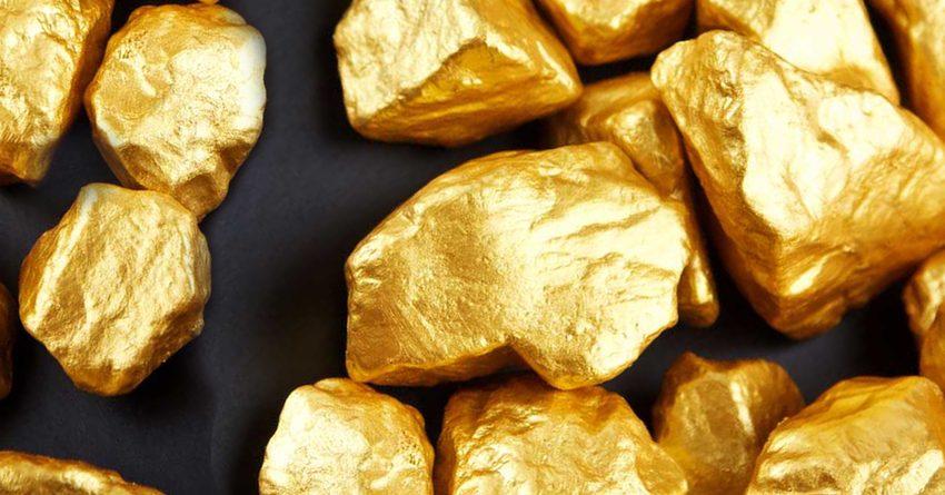 Коронавирустун таасири алтындын баасынжогорулатты