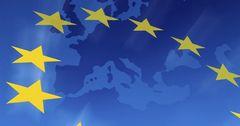 Евросоюз поможет Кыргызстану нарастить экспорт в страны объединения