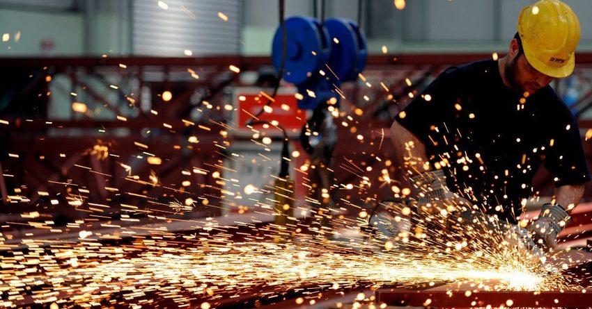 В ЕАЭС цены производителей промпромышленности снизились на 2.7%