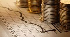 Общая сумма прямых инвестиций Турции в КР превысила $600 млн