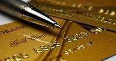 ЦБ РФ потребовал от банков ужесточить условия для VIP-клиентов из-за возможных махинаций