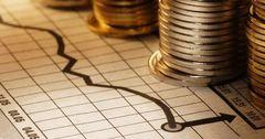 «Бакай Банк» выплатил 215.6 млн сомов дивидендов по итогам 2019 года