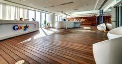 Google оштрафован на €2.4 млрд за нарушение антимонопольных законов