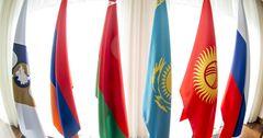 Всемирный банк ухудшил экономический прогноз для Кыргызстана и стран ЕАЭС