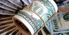 Нацбанк в очередной раз вышел с интервенцией, продал $27.9 млн