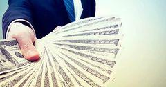В 2020 году ЕБРР инвестировал €11 млрд