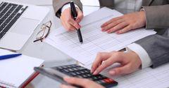 В КР продлили мораторий на проверку бизнеса до конца 2022 года