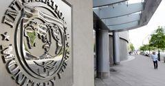 МВФ прогнозирует около 4% роста экономики Кыргызстана в 2019-м