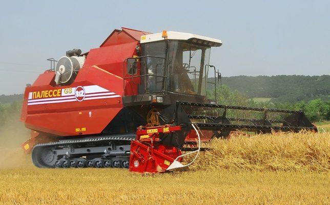 Фермерам выданы 2 тысячи 865 единиц спецтехники на сумму свыше 3.8 млрд сомов