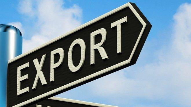 Иран намерен продолжить экспорт нефти