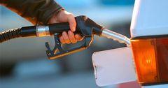 Цены на бензин могут увеличиться до 50 сомов за литр — эксперт