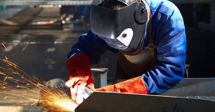В Казахстане прокредитуют промышленный сектор