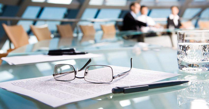 Бизнес-диалог предпринимателей ЕАЭС и Греции откроется 11 сентября