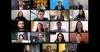 Предприниматели из КР приняли участие в онлайн-вебинаре ШОС